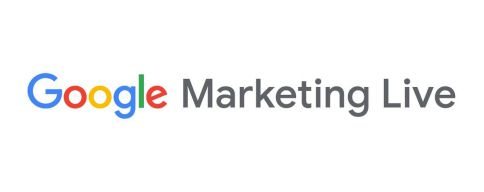 Google Marketing Live 2018 – Automatiseer het saaie, focus op strategie en creatie