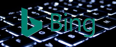 Verrijk je Bing advertenties met Automated Extensions