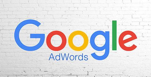 Google Adwords update: Expanded Text Ads