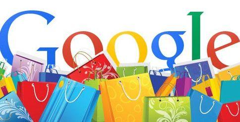 Google Shopping feed optimalisatie, enkele tips