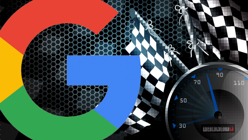 Hernieuwde focus op mobile met Accelerated Mobile Pages
